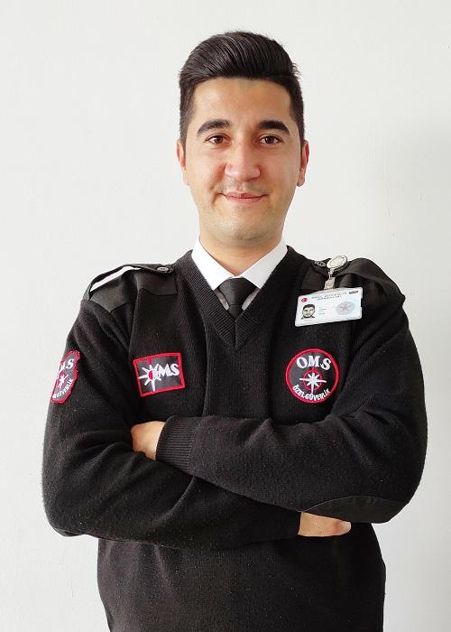 Hasan İzhan
