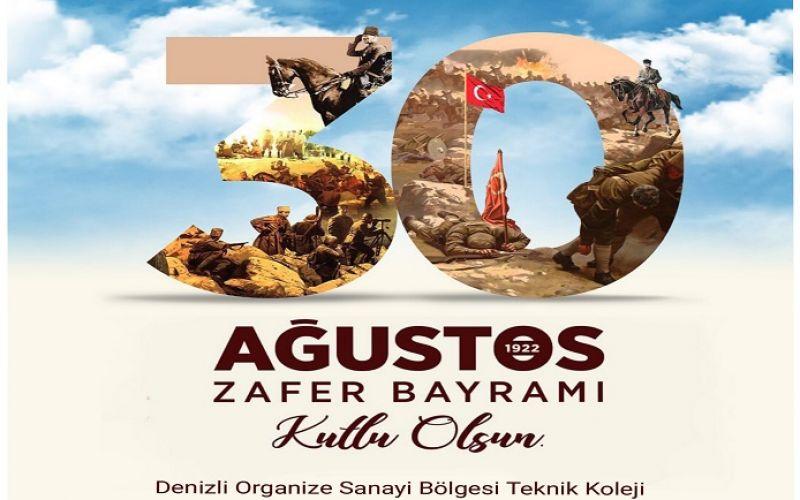 http://dostekkoleji.com/30-agustos-zafer-bayrami-kutlu-olsun