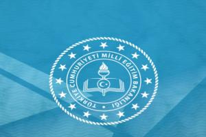 EĞİTİM-ÖĞRETİM, 31 ARALIK 2020'YE KADAR ONLİNE OLARAK SÜRDÜRÜLECEK