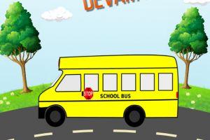 Şoförlerimize Covid 19 hijyen eğitimi konusunda bilgilendirme yapıldı.