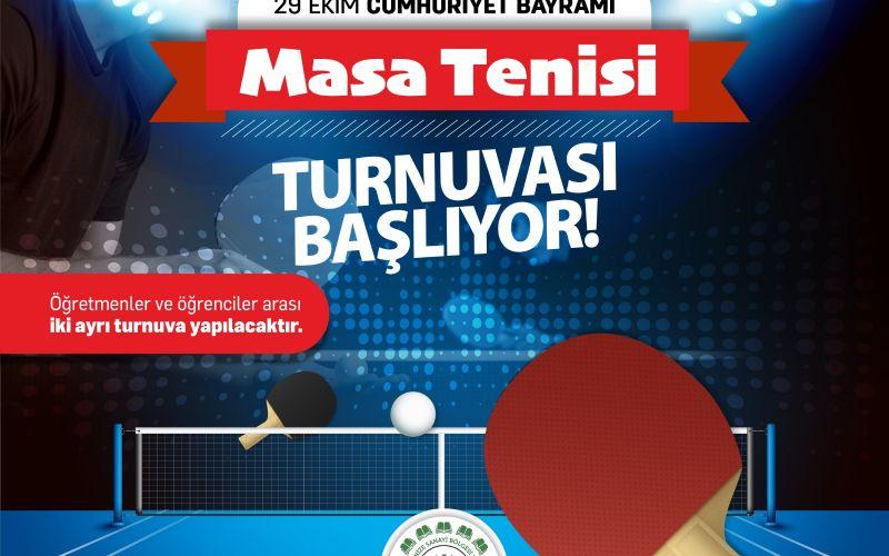 https://www.dostekkoleji.com/masa-tenisi-turnuvasi-basliyor