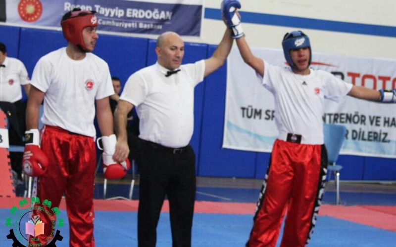 http://dostekkoleji.com/ogrencimiz-turkiye-2-si