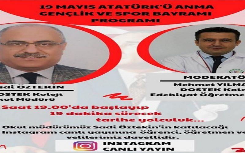 http://dostekkoleji.com/19-mayis-canli-yayini