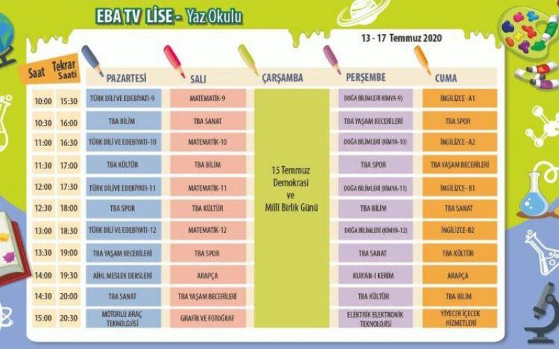 http://dostekkoleji.com/eba-tv-yaz-okulu-13-17-temmuz-haftalik-programi
