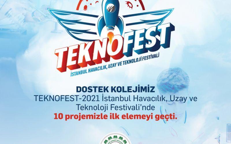 http://dostekkoleji.com/teknofest-2021-de-10-proje-ile-ilk-elemeyi-gectik