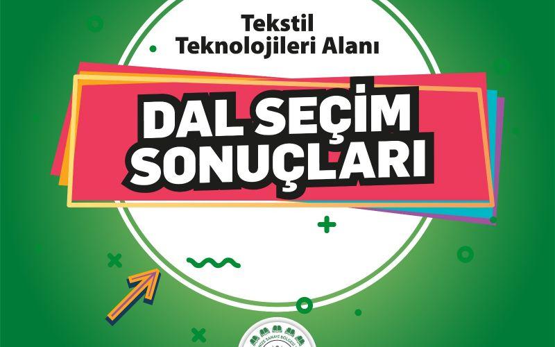 https://www.dostekkoleji.com/dal-secim-sonuclari-aciklandi