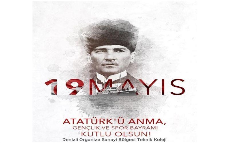 http://dostekkoleji.com/19-mayis-ataturk-u-anma-genclik-ve-spor-bayrami-kutlu-olsun