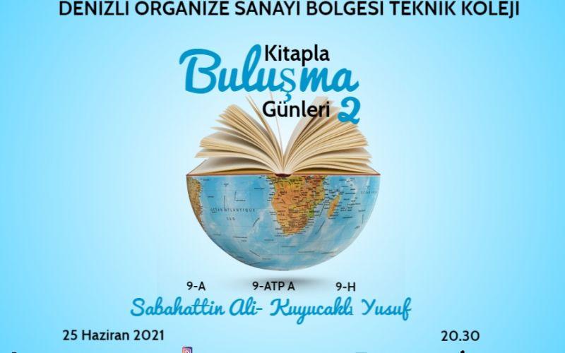 http://dostekkoleji.com/kitapla-bulusma-gunleri-2