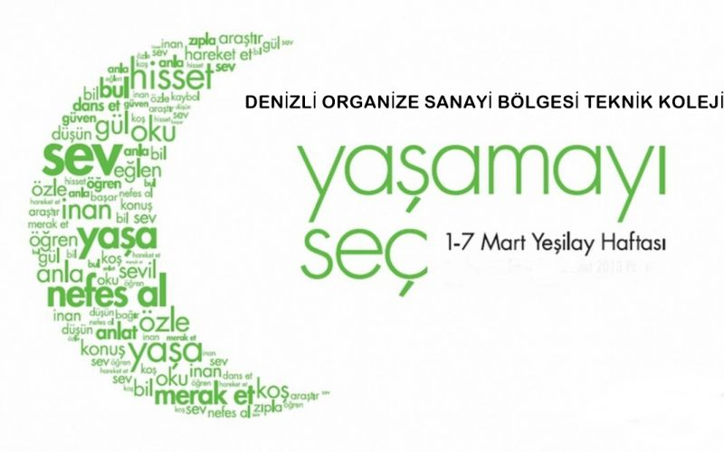 http://dostekkoleji.com/1-7-mart-yesilay-haftasi